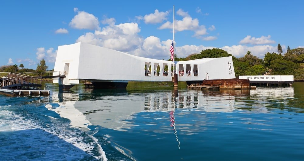 pearl-harbor-hawaii-tours