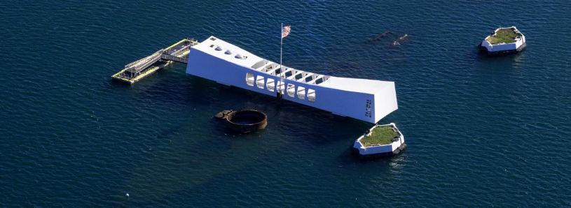 Pearl Harbor Tours And Packages Uss